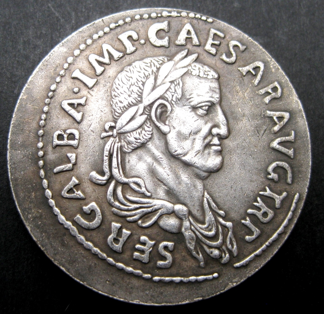 replica roman coins uk
